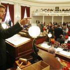legislature_0110.jpg