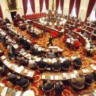 legislature_0506.jpg