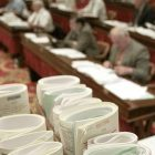 legislature_0510.jpg