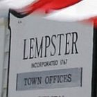 lempster_150.jpg