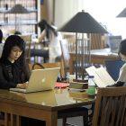 library_600.jpg