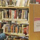 library_photo.jpg