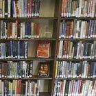 library_shelves.jpg