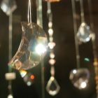 lights1_123108_cw_300x300.jpg