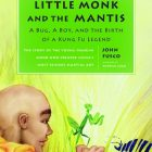 little_monk_and_the_mantis.jpg