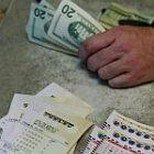 lottery_150_2.jpg