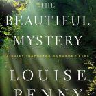 louise_penny_book.jpg