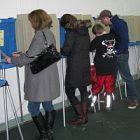 lynnes_voters.jpg