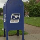 mailbox_ap_photo_chris_gardner.jpg
