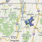 map_340x255.jpg