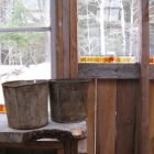 maple_sugaring_april_2708_004.jpg