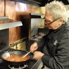 maple_syrup_cooking_340x255.jpg