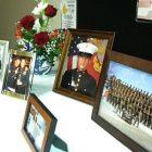 marine_ian_muller_funeral_charlotte_albright.jpg