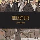 market_200.jpg
