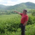 marshall_squier_pointing_to_proposed_wind_farm_sites_in_ira.jpg