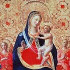 mary_jesus_angels_340x255.jpg