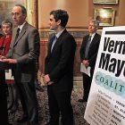 mayors_0218.jpg