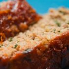 meatloaf_flickr_joshbousel.jpg