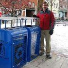 michael_alexander_of_recycle_away.jpg