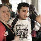 migrant_justice.jpg