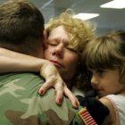 militaryfamilies_300.jpg