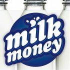 milk_money_full_1003.jpg