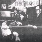 minakuchi_family.jpg