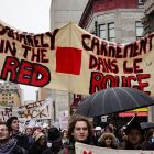 montreal_protests_0402.jpg