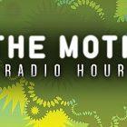 mothradiohour.jpg