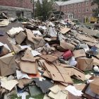 mountain_of_debris_sits_outside_state_office_buildings_toby_090811_ap110908032052.jpg