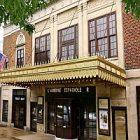 movietheaters.jpg