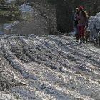 mud_season.jpg