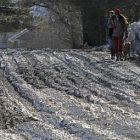 mud_season_031811_ap11031808195.jpg