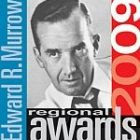 murrow_logo_2009_150.jpg