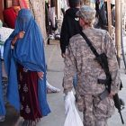 muslim_woman_and_v.jpg