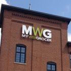 mywebgrocer.jpg