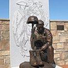 national_guard_memorial_007.jpg