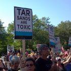 negov_protest1.jpg