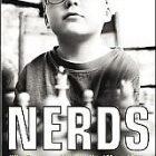 nerds160.jpg