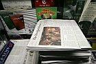 newspaper140.jpg