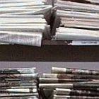 newspapers_2.jpg