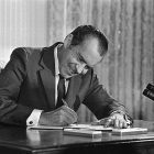 nixon_cancer_act_1220.jpg