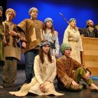 noah_and_family_on_ark_courtesy_of_opera_theatre_of_weston_011013.jpg