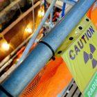nuclear_600.jpg