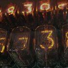numbers_121212.jpg