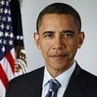 obama_150.jpg