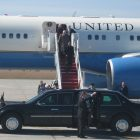 obama_leahy_air_force_one.jpg