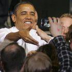 obama_swanson_020_on_033012.jpg