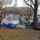 occupy_600.jpg