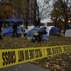 occupyshooting_600.jpg